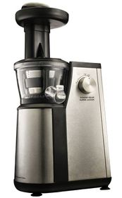 Russell Hobbs - 400 Watt Power Gear Super Juicer