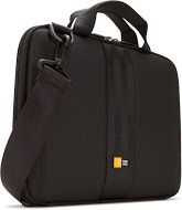 "Case Logic 9-10"" Tablet Attache - Black"
