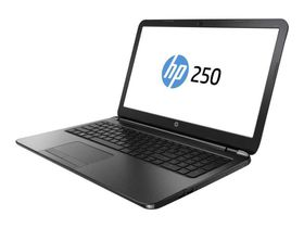 HP 250 G4 i3 Win 10 Pro Notebook