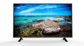 Sinotec 49'' FHD Digital LED TV (with DVB-T2)