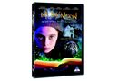 Molly Moon & The Incredible Book Of Hypnotism (DVD)