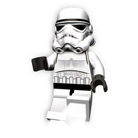 LEGO Star Wars - Storm trooper Torch