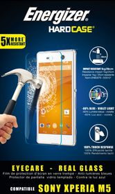 Energizer Anti Blue-Ray Screen Protector for Xperia M5
