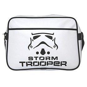 Star Wars - Stormtrooper Shoulder Bag