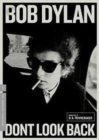 Don't Look Back - (Region 1 Import DVD)