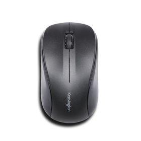 Kensington Wireless USB Mouse