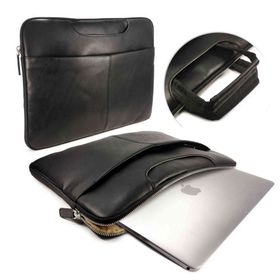 "Tuff-Luv Apple Macbook Pro 15"" / 15"" Retina - Premium Laptop Bag"