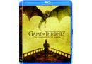 Game Of Thrones Season 5 (Blu-ray)