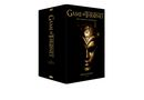 Game Of Thrones Complete Season 1-5 (DVD)