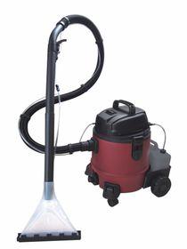 Conti Wet & Dry Shampoo Vacuum Cleaner