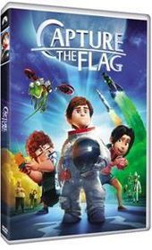 Capture the Flag (DVD)