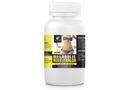 Health-lab Metabolic Accelerator (60 Capsules)