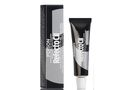 RefectoCil Eyelash & Eyebrow Tint Number 1 - Black