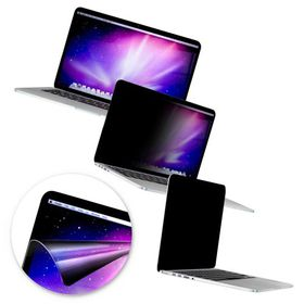 Tuff-Luv Privacy Screen Filter for the Apple Macbook Pro (Retina Only) 13""