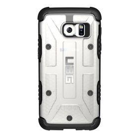 UAG Galaxy S7 Composite Case - Ice