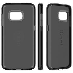 Speck Samsung Galaxy S7 Candyshell - Onyx Black
