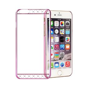 Astrum Mobile Case Iphone 6 Plus Pink - MC230