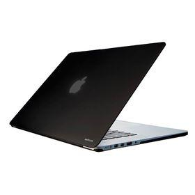 """Astrum Laptop Shell Mac 12"""" Matte Grey - LS220"""