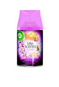 Air Wick Freshmatic Life Scents Refill Summer Delights - 250ml