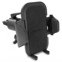 Macally Fully Adjustable Car Vent Mount