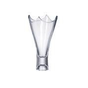 Crystalite Mississippi Crystal Vase - 360mm