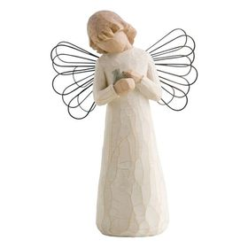 Willow Tree - Angel Healing