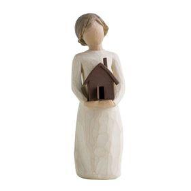 Willow Tree - Figure - Mi Casa