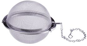 Progressive Kitchenware - Herb Ball - Grey