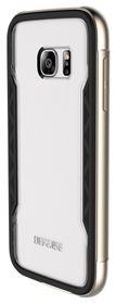 X-Doria Defense Shield Galaxy S7 - Gold