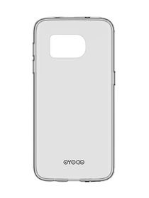 iLuv Soft Edge Case Galaxy S7 - Clear