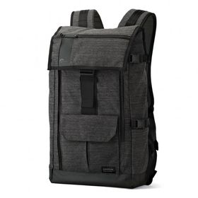 Lowepro StreetLine BP 250- Charcoal - Grey