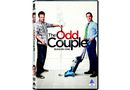 The Odd Couple Season 1 (DVD)