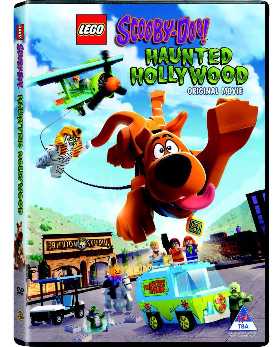 Scooby Doo Bedroom Decor Scooby Doo Bedroom Decor Designmazilyxyz