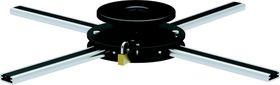 Parrot Ceiling Mount Projector Bracket 62mm Lockable  - OP0312