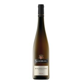 Nederburg - Wine masters Reserve Riesling - Case 6 x 750ml