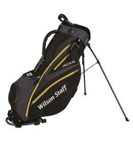 Wilson Staff Nexus Stand Bag
