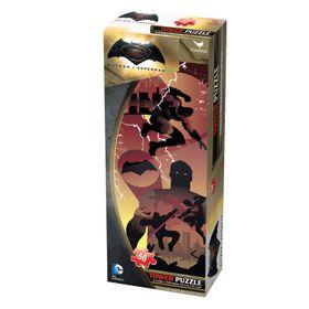 Batman Vs Superman Mini Tower