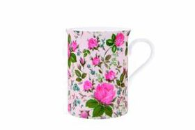 Maxwell and Williams - Wild Rose Mug