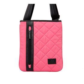 "Kingsons 10.1"" Tablet Bags - Pink"