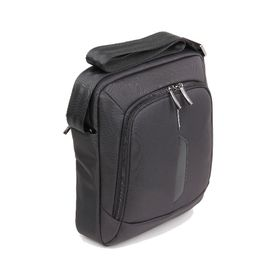 "Kingsons 9.7"" Executive iPad Bag"
