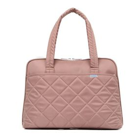 "Kingsons 15.4"" Shoulder Laptop Bag - Ladies In Fashion"