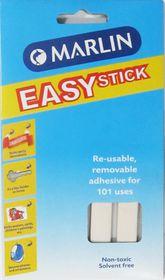 Marlin Easy Stick 50g