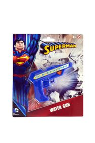 Justice League Superman Watergun