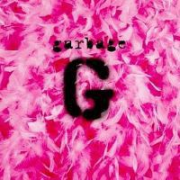 Garbage - Garbage 20th Anniversary  (CD)
