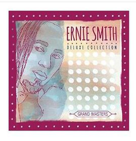 Ernie Smith - Grand Masters Edition (CD)