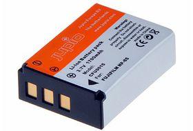 Jupio Battery for Fuji NP-85