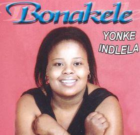 Bonakele - The Best Of Bonakele (DVD)