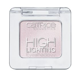 Catrice Highlighting Eyeshadow 020 Pink