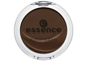 Essence Eyeshadow 23 Brown