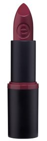 Essence Long Lasting Lipstick 21 Berry